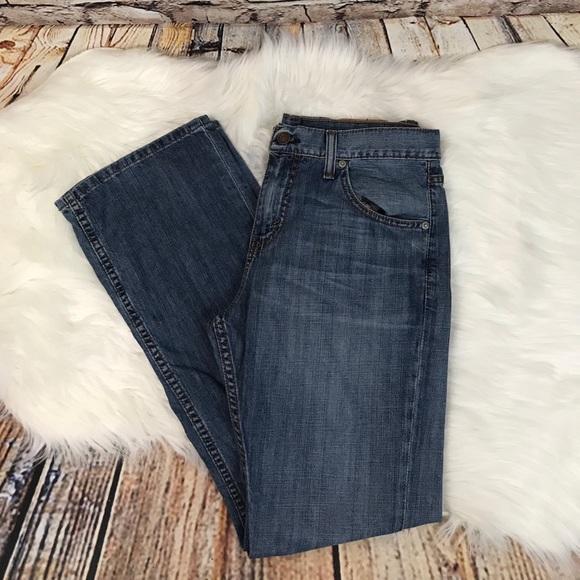 3b7056ae88a Vintage Levi's Jeans 527. Levi's. M_5cf19bed6a7fba29658427f2.  M_5cf19bef26219fdb9af63835. M_5cf19bf129f030b2645ebe21.  M_5cf19bf39d3b785c6840c95d